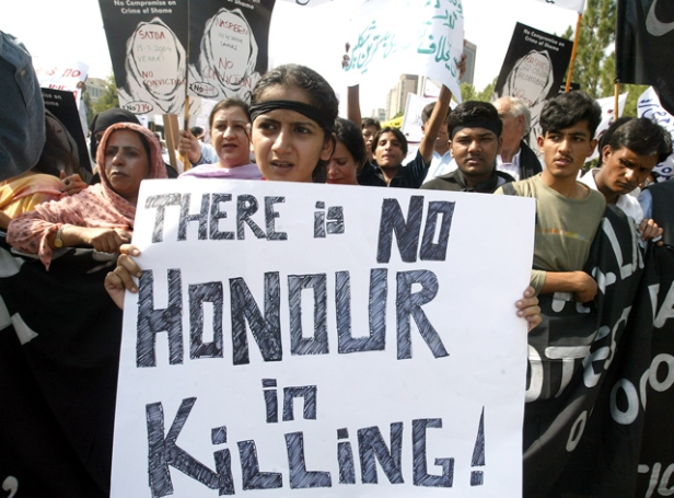 honor-killing-protest-pakistan-IP_0
