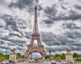 DSC_0322_Eiffel T_2
