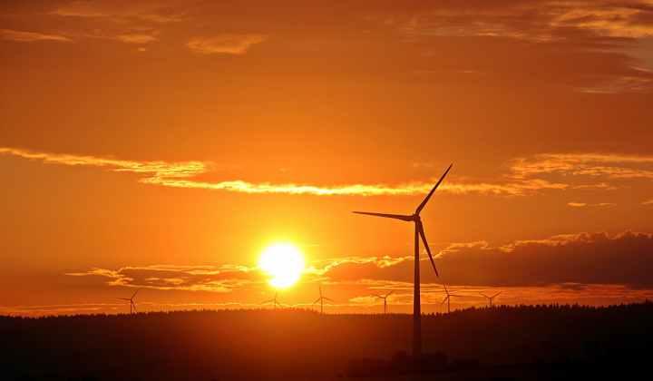 sunrise-sun-pinwheel-windrader-163317