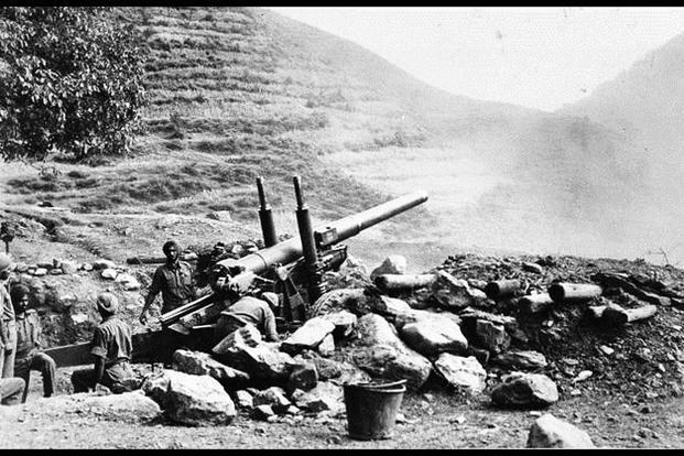 1947First Kashmir War-kyrH--621x414@LiveMint