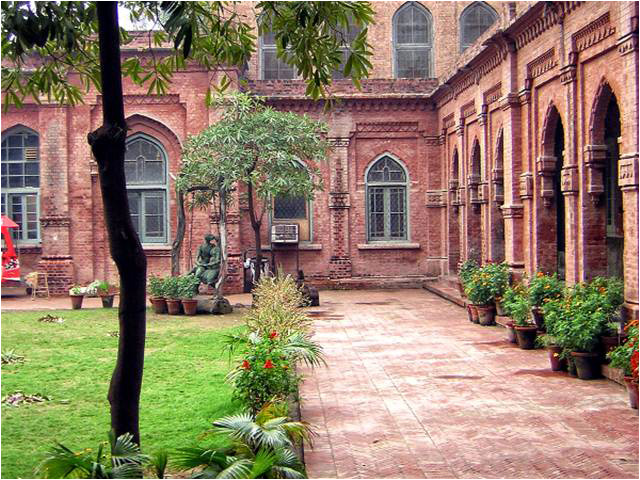 large-NCA-Lahore